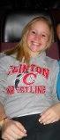 Haley Freshman-1