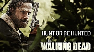 The-Walking-Dead-Season-5-Poster-Wallpaper
