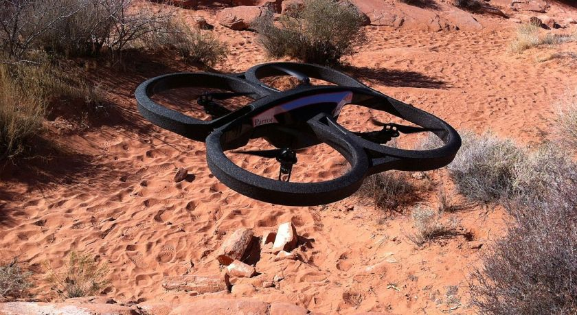 1200px-Parrot_AR.Drone_2.0_take-off_Nevada