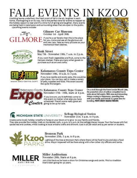 fall-events
