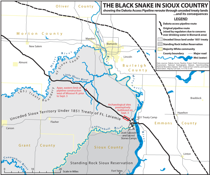 black_snake_in_sioux_country