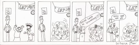 dj-pierce-full-comic