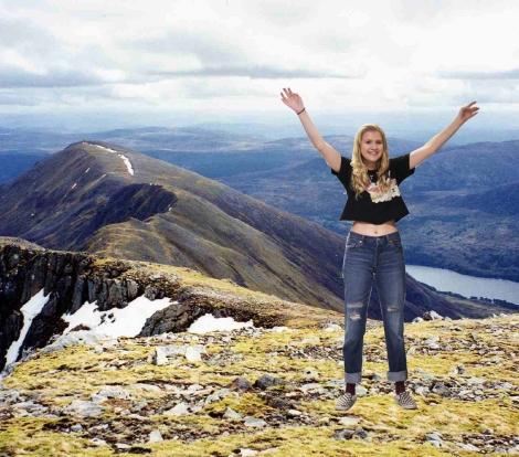 abi-on-mountain-mountain