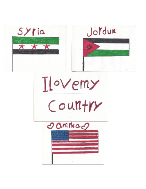 flags (1)