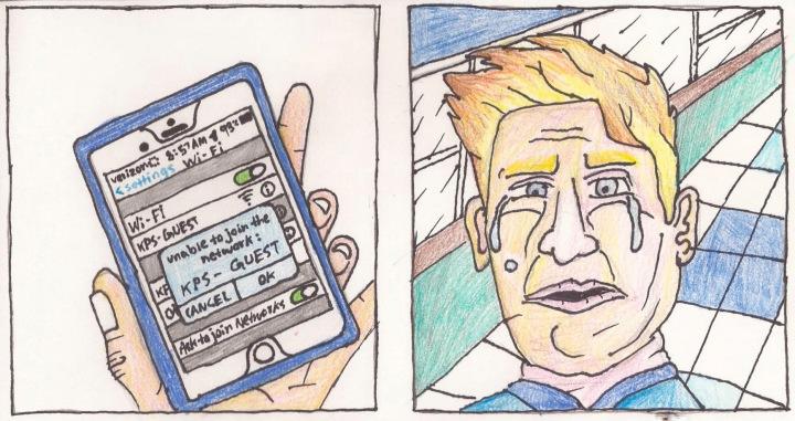 sawyer spink comic(2)